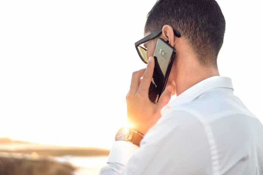 América Móvil cerraría la venta de Tracfone en tercer trimestre de2021