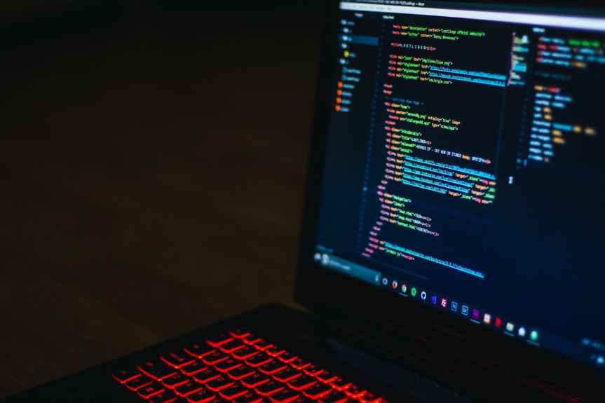 México | Tres casos en los que el gobierno ha comprado softwareespía