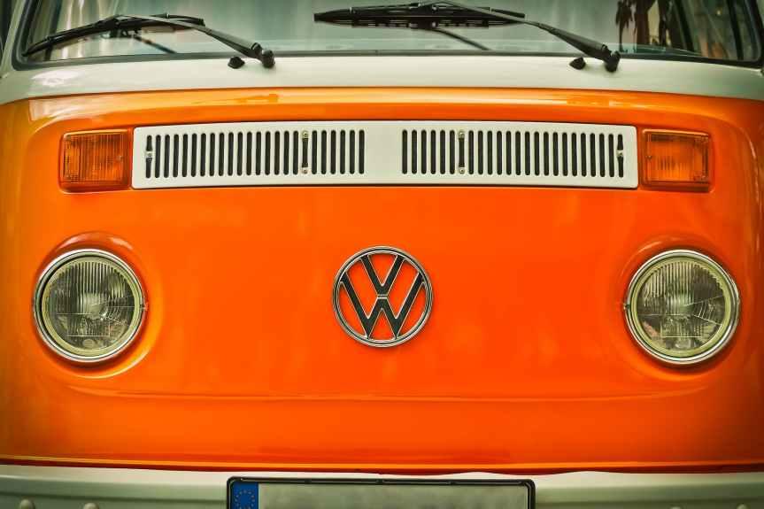 Sindicato de Volkswagen someterá a consulta demanda de incremento salarial2021