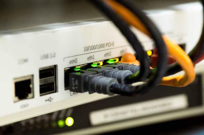 Gasto mundial en telecomunicaciones se mantuvo por el balance de pros y contras delconfinamiento