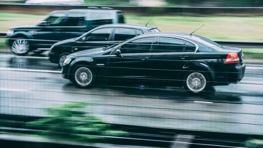 Volkswagen, Ford y GM, las armadoras más afectadas por el desabasto dechips