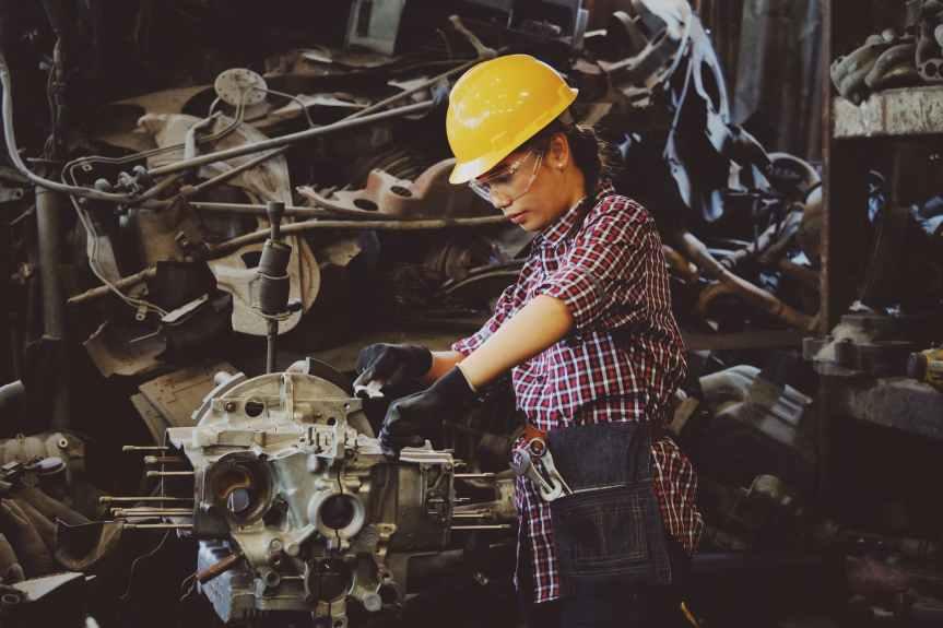 """Corre el tiempo para """"sustitución patronal"""" de trabajadores, tienen hasta el 23 dejulio"""