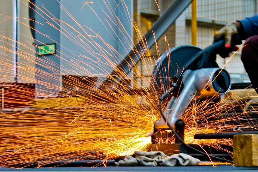 Empleo, horas trabajadas y remuneraciones, sin cambio en manufactureras IMMEX:Inegi