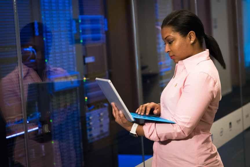 OIT_ Reforma de outsourcing, lección de consenso para futuros cambioslaborales