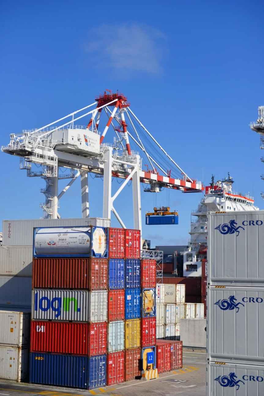 México, imán para atraer inversiones de 30 mil empresas de HongKong