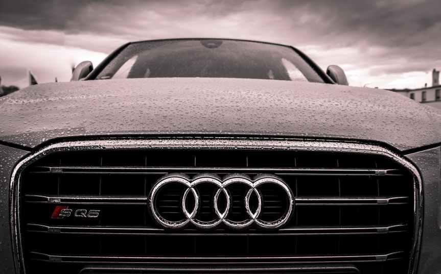 Abre sindicato de Audi México diálogo para reparto deutilidades