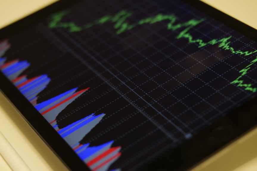 Pandemia impulsó penetración global del comerciodigital