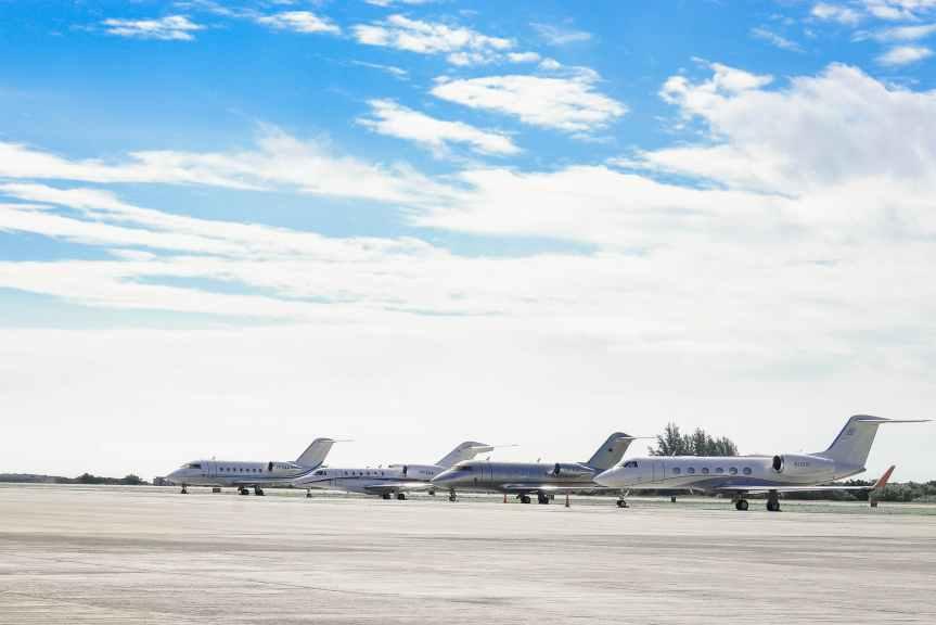 Degradación en calificación de seguridad aérea a México, por no atender problemática:Sinacta