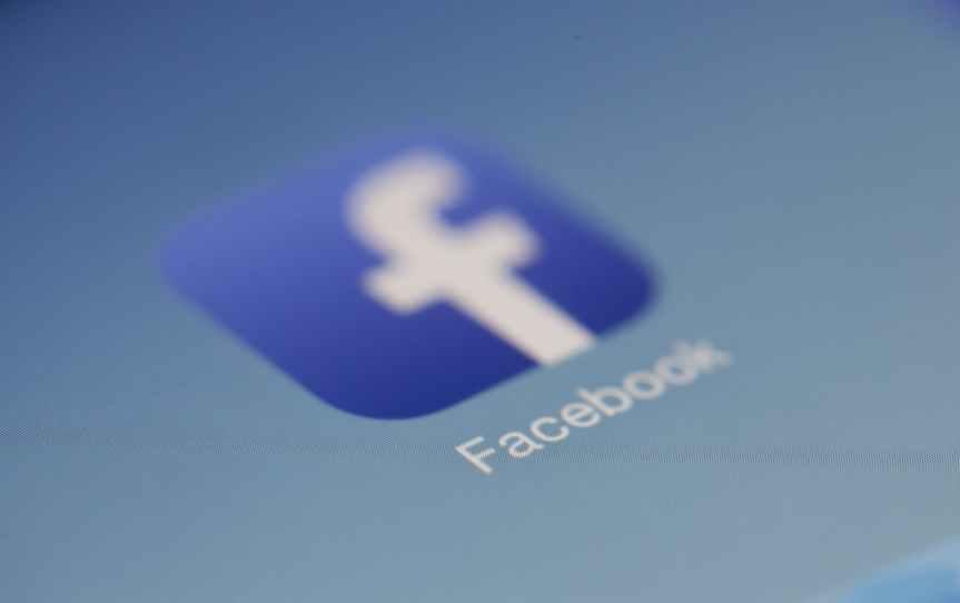 ELECCIONES_ Facebook presenta acciones para combatir desinformación y violencia política en elecciones2021