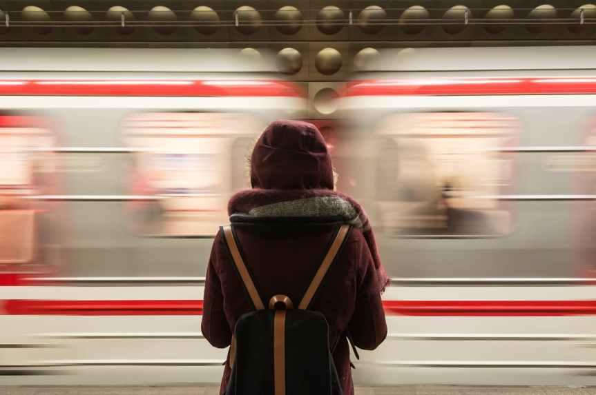 Se va a hacer una investigación a fondo y sin miramientos sobre el accidente en el Metro, aseguraAMLO