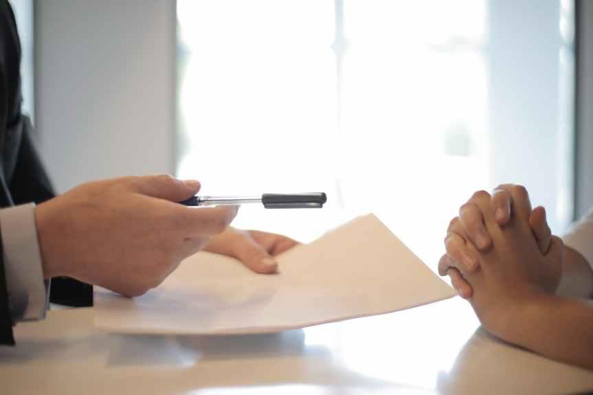 TENDENCIAS_ Index y sindicatos acuerdan mejores prácticas en procesos de legitimación decontratos