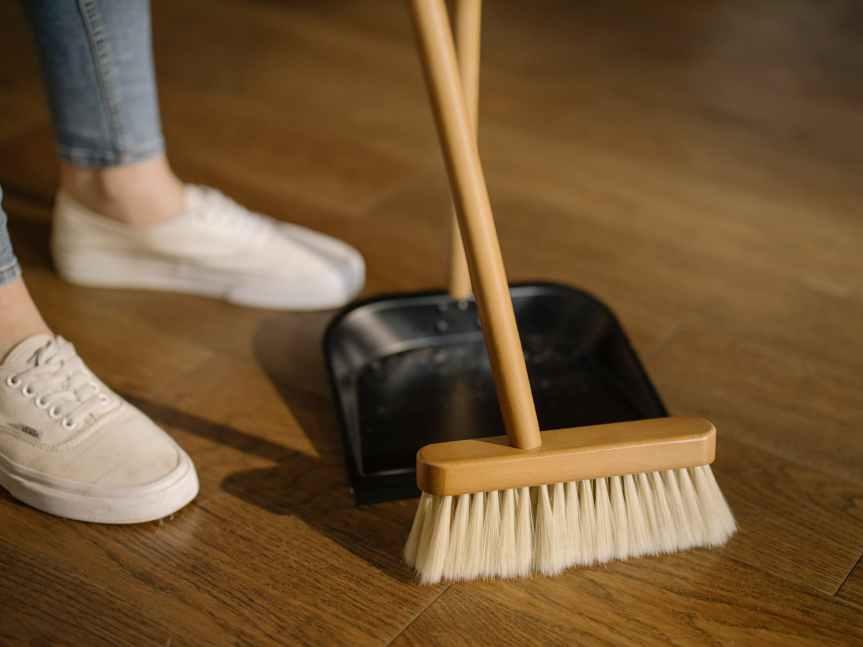 TENDENCIAS_ En el mundo, 52.6 millones de personas se dedican a labores del hogar remunerado, 83% son mujeres:OIT