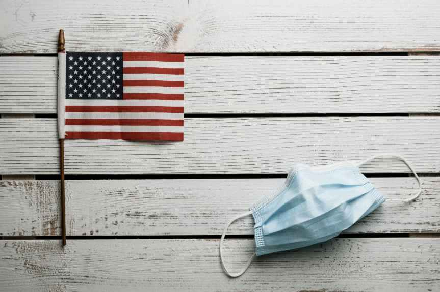 La pandemia empeora y EE.UU. sigue impidiendo la suspensión de las patentes de vacunas ante la presión de las grandes empresasfarmacéuticas