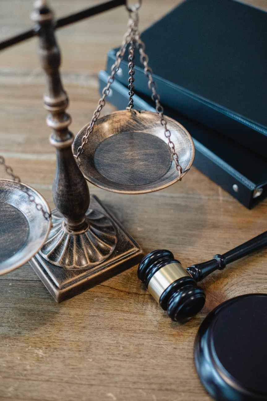 Outsourcing ilegal se castigará con las multas más altas de la historialaboral