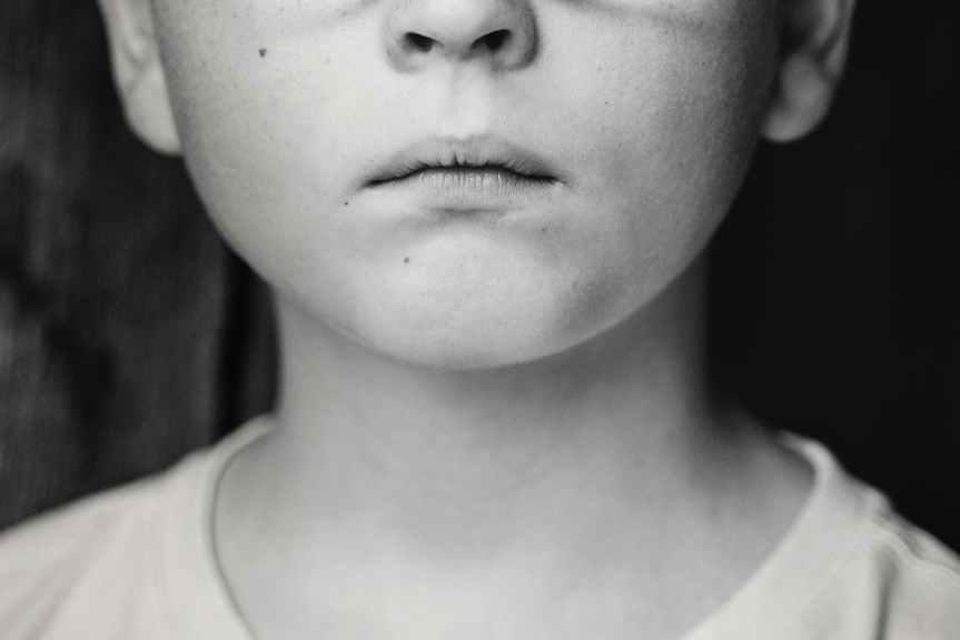 ACTUALIDAD_ ¿Y quién cuida de los padres de niños conautismo?