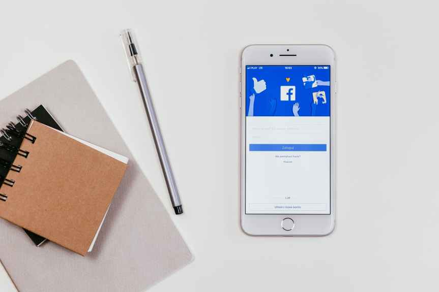 Facebook espera ver avances de México sobre la limitación de responsabilidad de intermediarios que exige elT-MEC