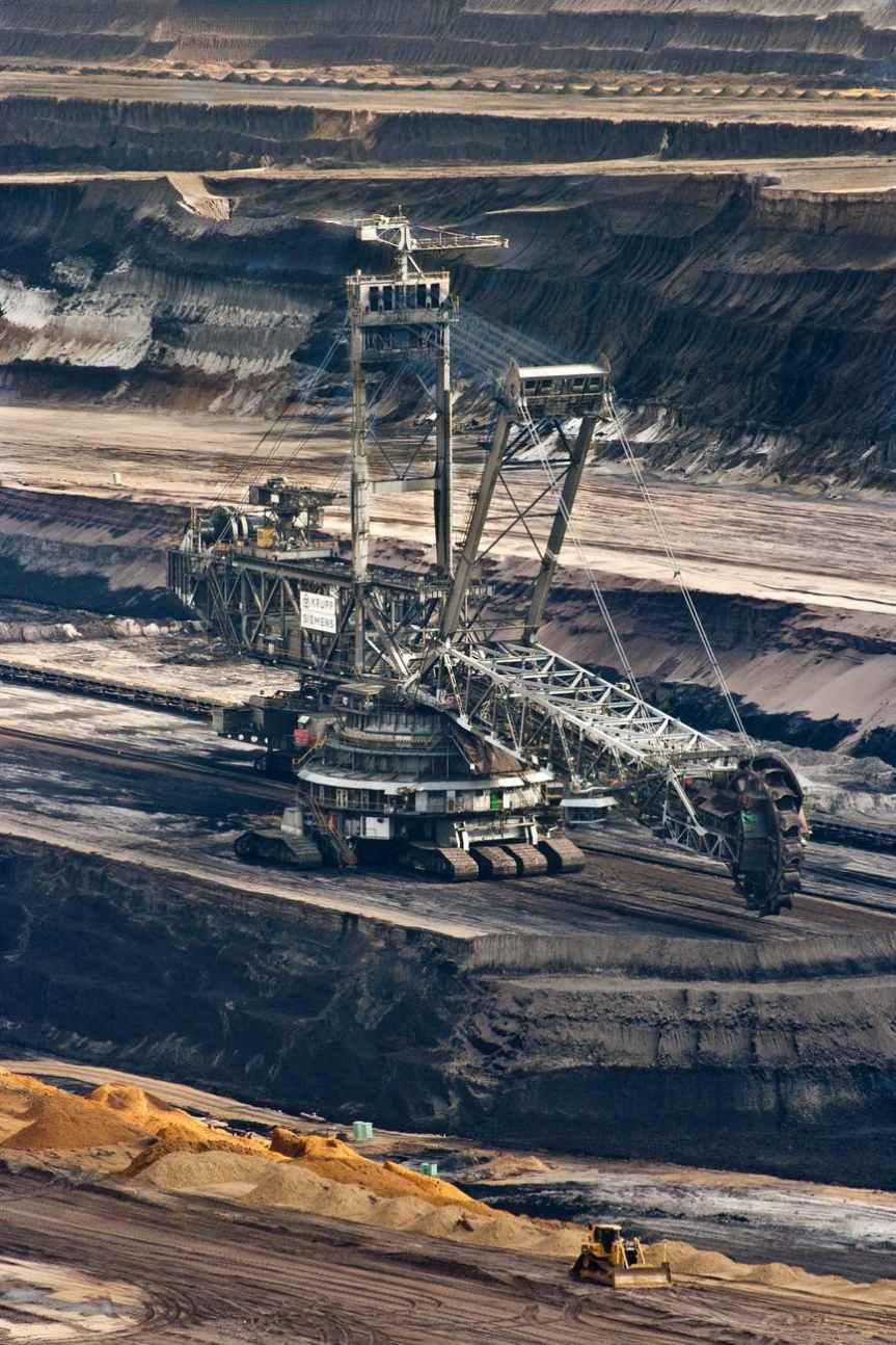 Accidente de mina en Coahuila: al menos 7 trabajadoresatrapados