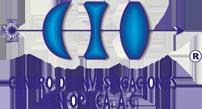 Sindicato del CIO de Conacyt en Guanajuato se va ahuelga