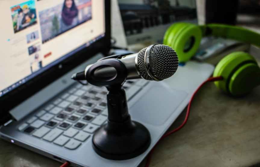 IFT otorga 24 concesiones al Sistema Público deRadiodifusión
