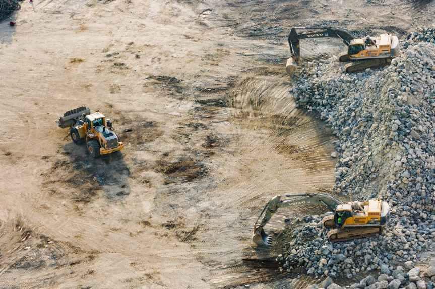 Secretaría del Trabajo inspeccionará mina San Rafael en Cosalá; buscan sureapertura