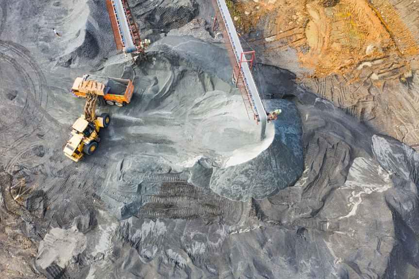 Conserva gremio minero titularidad enMexichem