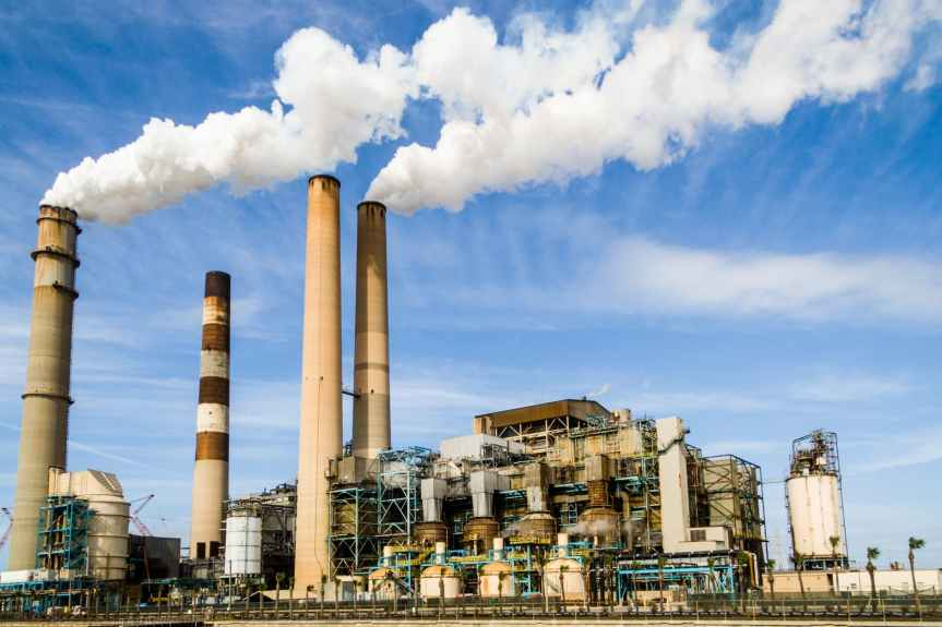 Inicia reunión para verificar cumplimiento de compromisos ambientales delT-MEC