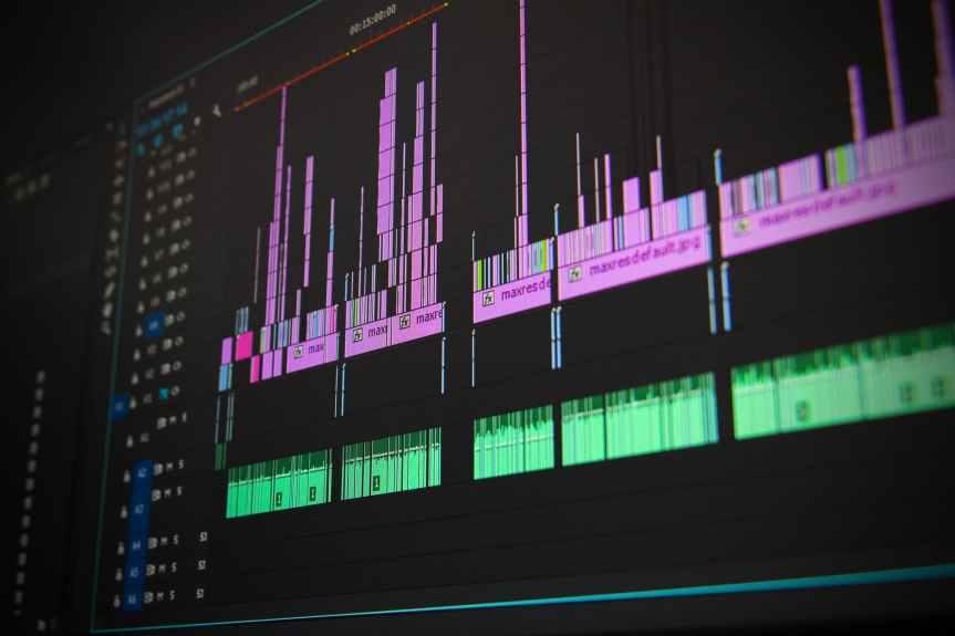 IFT realiza consultas sobre cuadro nacional del espectro y frecuencias para espacioaéreo