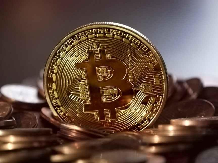 El Salvador es el primer país del mundo en adoptar bitcoin como una moneda de cursolegal