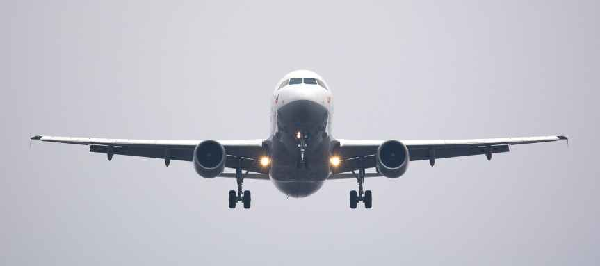 Aeroméxico obtiene prórroga de 75 días para presentar plan dereestructura