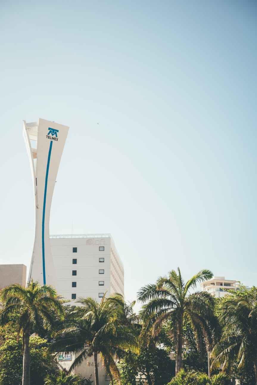 México | Sindicato de Telefonistas pide libertad tarifaria para Telmex en 128municipios