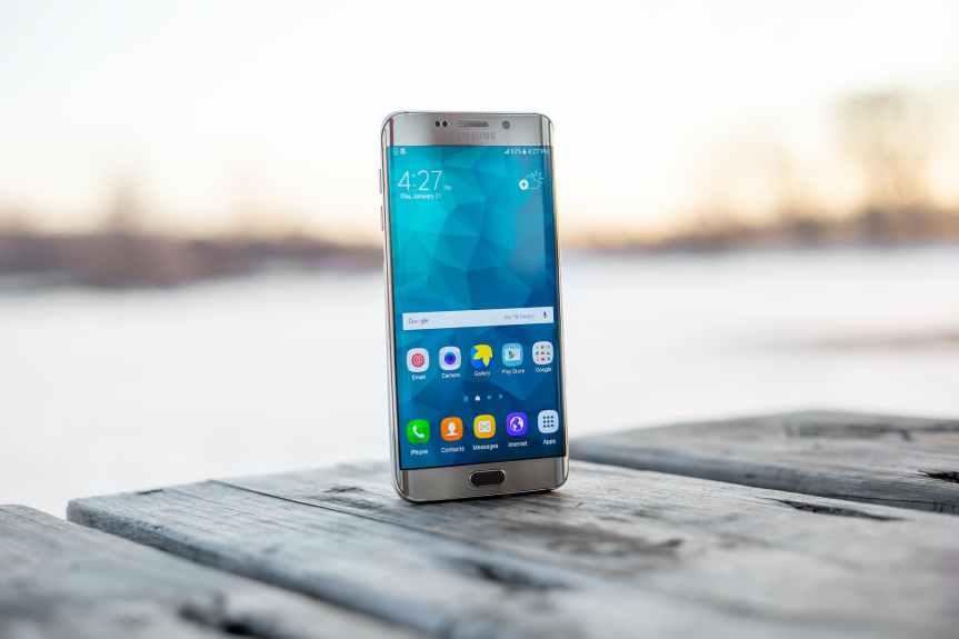 Cofece analizará mercados digitales; IFT se queda con sistemas operativos móviles, según el PoderJudicial