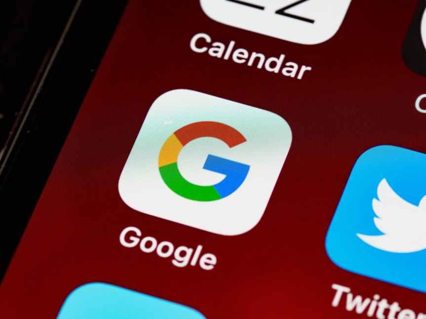 Francia multa a Google con unos 267 millones de dólares por acaparar la publicidad enlínea