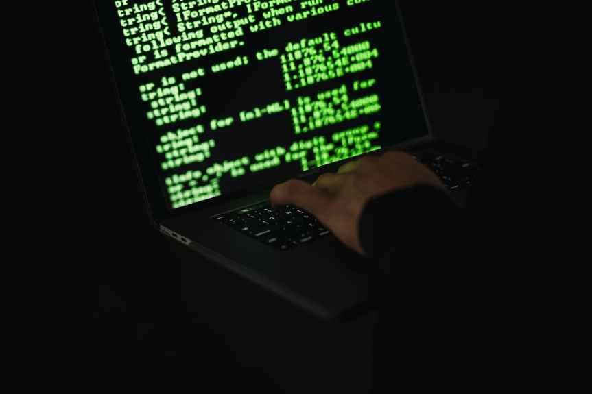 México avanzó 11 lugares en Índice Global de Ciberseguridad de la ITU, pero le falta estrategia yregulación