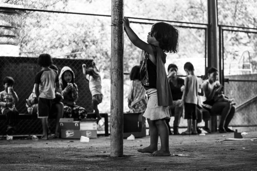 El trabajo infantil aumenta en el mundo por primera vez en dos décadas, reporta laOIT