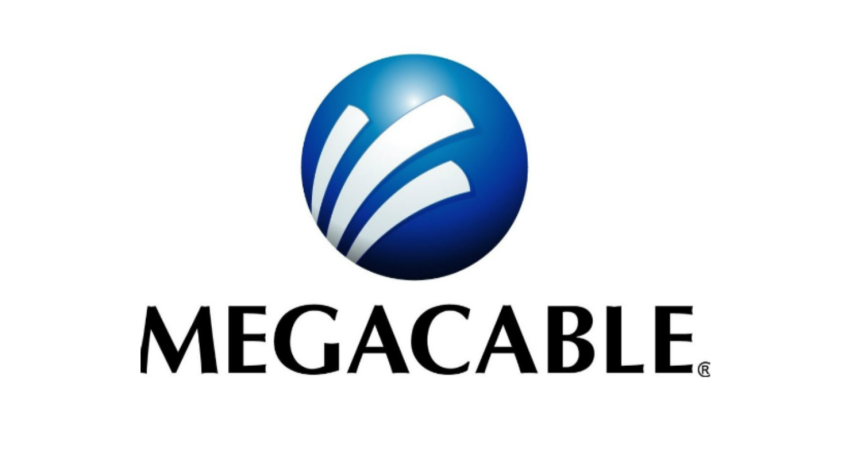Megacable niega adeudo al municipio de Guanajuato; actuarápenalmente