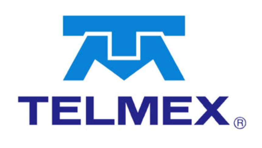Telmex perdió 1,820 millones de pesos y aumentó 22% su deuda en el segundo trimestre de2021