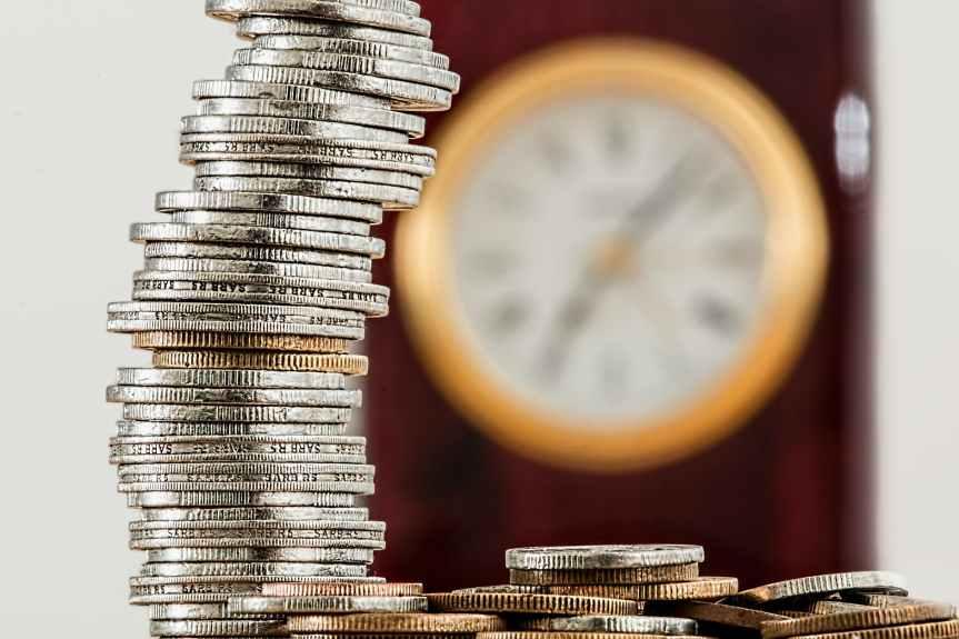 Aumenta 12% el salario de 2.5 millones de trabajadores que salieron deloutsourcing