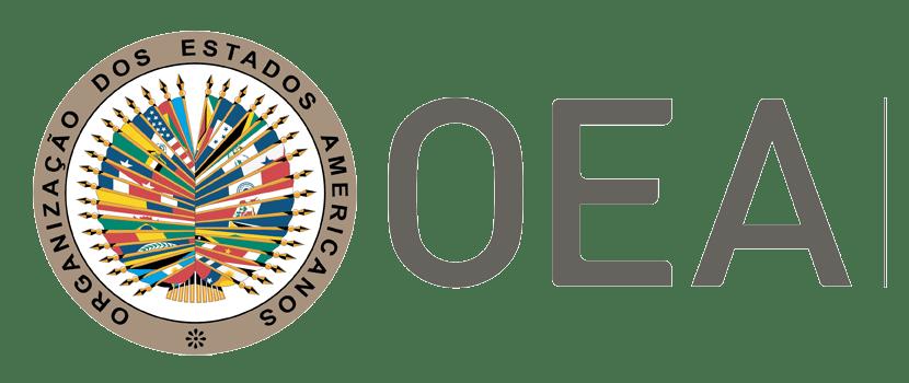 Cambiar a la OEA por un ente no lacayo, planteaAMLO