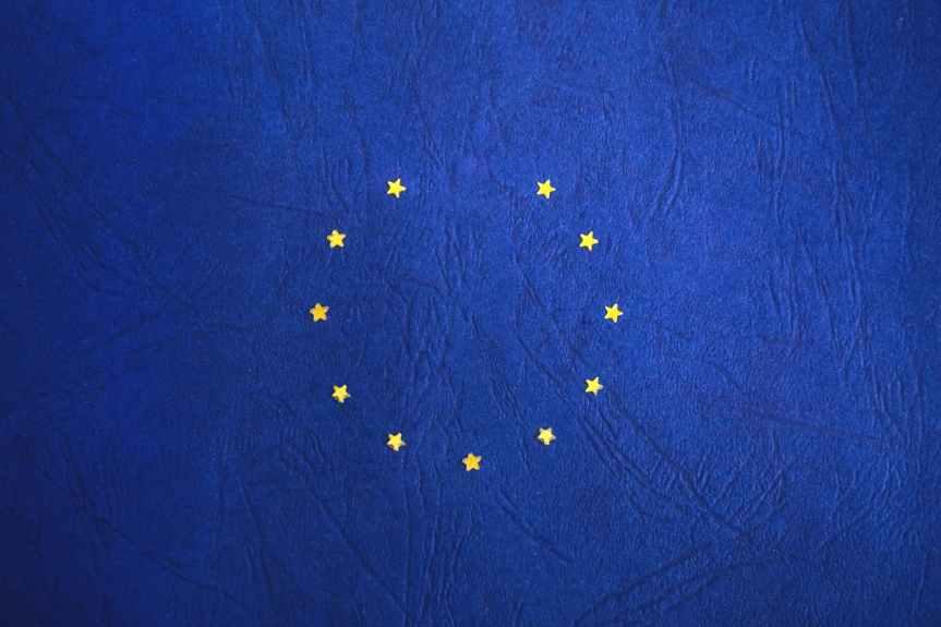 Unión Europea desiste de impuesto digital; se enfocará en acuerdoglobal