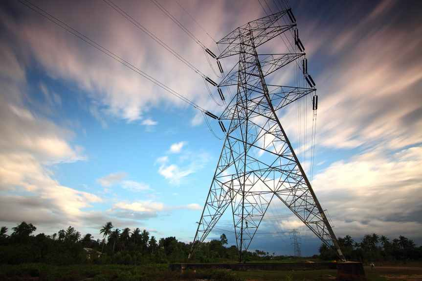 AMLO va por reforma constitucional eléctrica centrada en interés público yseguridad