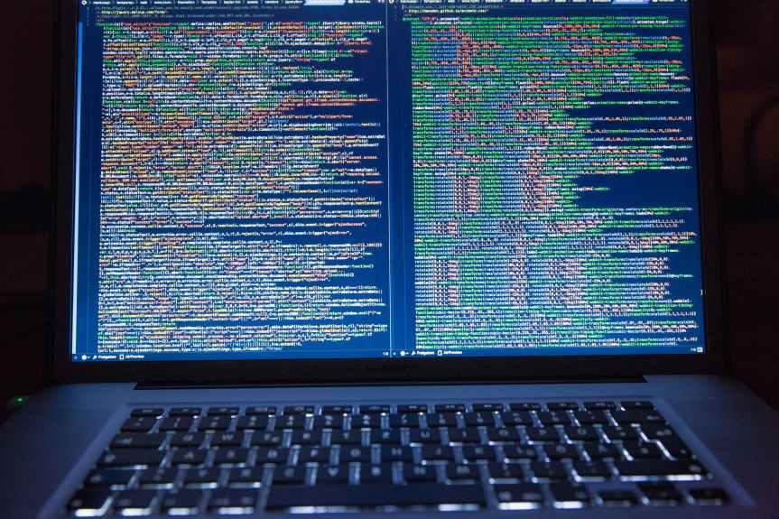 """FBI destaca """"amplitud"""" de ciberataque en EstadosUnidos"""