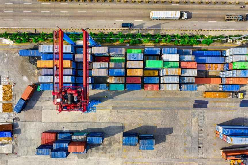 PERSPECTIVAS_ El T-MEC funciona y atrajo 10 mil mdd de inversión a México en unaño