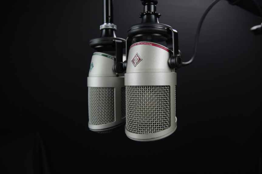 Radio Centro recortó pérdidas y mejoró sus ingresos por transmisión en el segundotrimestre
