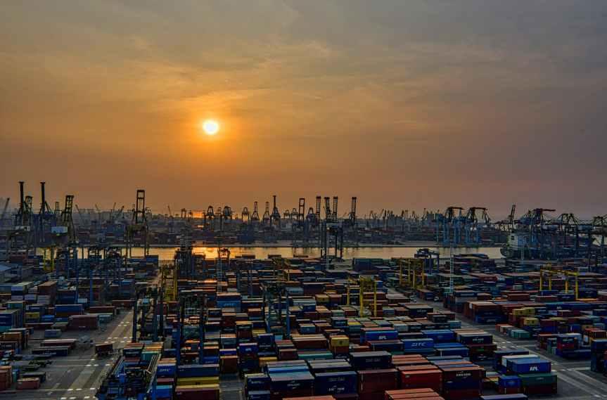 México, EU y Canadá analizarán avance del T-MEC:Clouthier