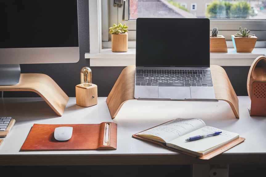 TENDENCIAS_ Las empresas se enfrentan a la gran pregunta sobre el trabajo: ¿volver a la oficina… ono?