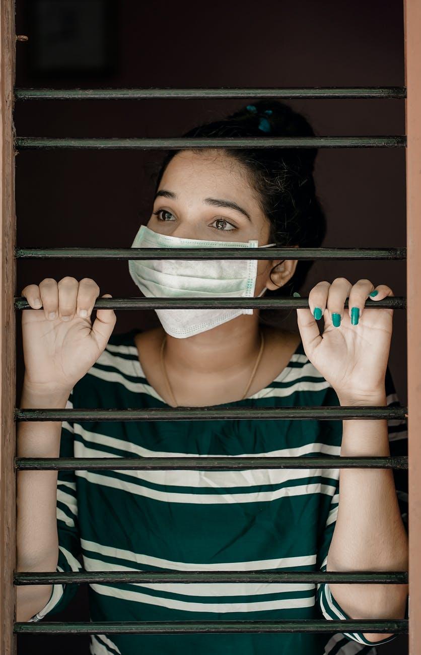 Mexicanos, la mayoría de las víctimas de trata laboral enEU