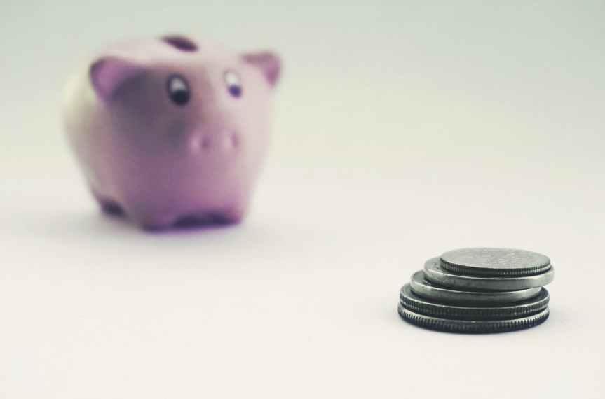 El retiro de ahorros en las afores creció 15.4% en primer semestre de 2021:Consar