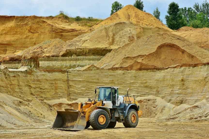 Anuncia Economía reapertura de la mina San Rafael, enSinaloa