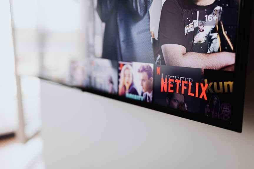 Netflix anuncia que ofrecerá videojuegos en suplataforma