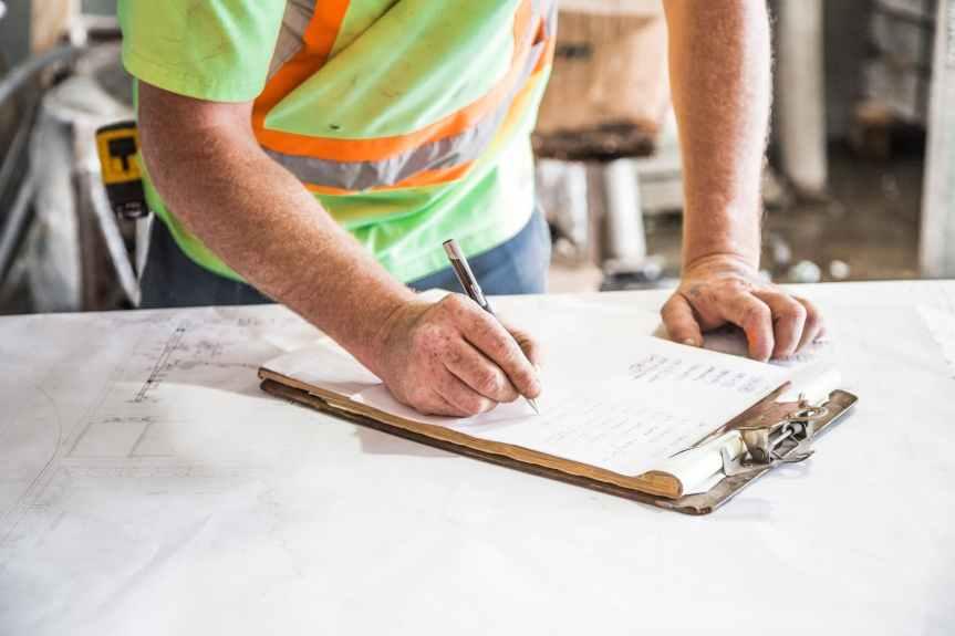 Trabajo perfila cambios para evitar quejas deEU